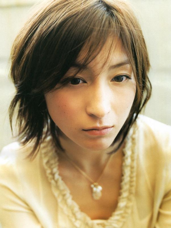 広末涼子の画像 p1_17